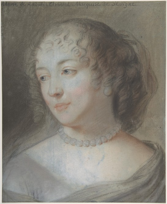 11_Portrait_of_Mme_Sévigné_MET_DP807232
